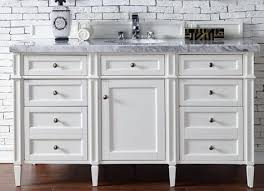 Imported Bathroom Vanities by Modern Bathroom Vanities Free Shipping From Trade Winds Imports