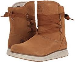 zappos womens waterproof ugg boots boots waterproof shipped free at zappos