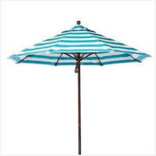 Patio Umbrella Pole Replacement Turquoise Patio Umbrella Awesome Market Umbrella Pole