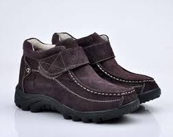 womens boots brisbane ecco boots black ecco boot ecco brisbane free and fast