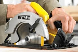 table saw buying guide band saw vs table saw the home depot canada