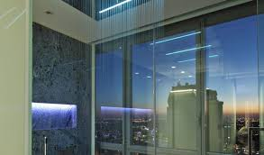 small bathroom designs with walk in shower shower bathroom design ideas walk in shower stunning walk in