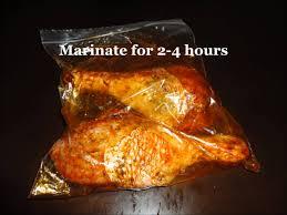 turkey legs for thanksgiving turkey leg roast youtube