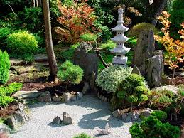 Gardens In Small Spaces Ideas by Best Japanese Garden Designs For Small Spaces 17 In Home Design