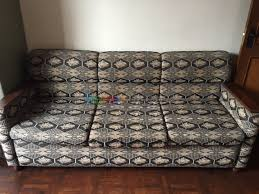 ko sofa kath ko sofa for urgent sale buy or sell used home furniture at