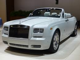 velvet car khloe 2014 rolls royce phantom drophead coupe information and photos