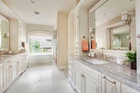 what to remember when selecting bathroom cabinets orlando home