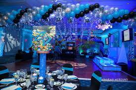 theme lighting images tagged graffiti theme balloon artistry
