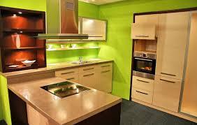 green and kitchen ideas 35 best kitchen wall ideas kitchen decoration wall design