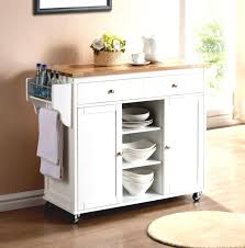 kitchen mobile islands mobile kitchen island the island to spruce up any kitchen