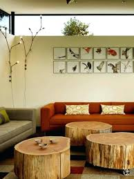 Living Room Decorating Ideas Cheap Affordable Home Decor Idea Home Decorating Ideas On A Budget Also
