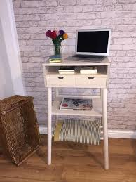 Ikea Galant Standing Desk ikea knotten standing desk brand new in leith edinburgh gumtree