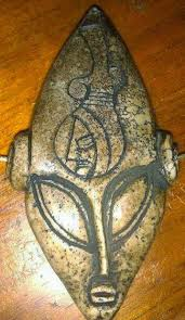 imagenes de familias aztecas al pensar en las antiguas civilizaciones muchos piensan en los mayas