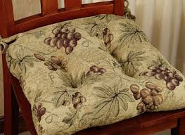 dining room chair cushion covers provisionsdining com