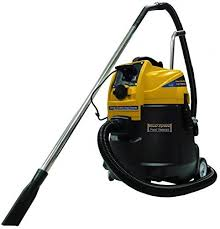 Vaccum Reviews 5 Best Pond Vacuum Reviews Powerful Cleaners For Home Water Features