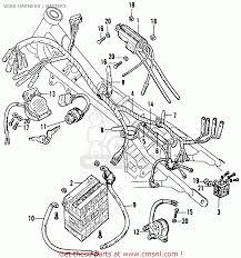 kenworth wiring diagram pdf kenworth t800 wiring schematic