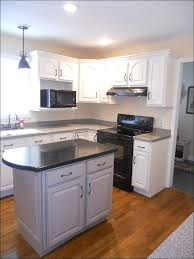 kitchen stock kitchen cabinets kitchen cabinets near me maple
