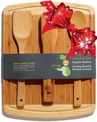 Best Gift For Housewarming Sustainable Gift Ideas For A Smaller Carbon Footprint