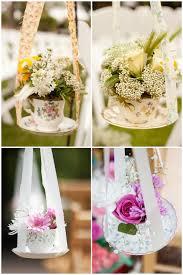 7 diy home decorating ideas using teacups decor teacup vases