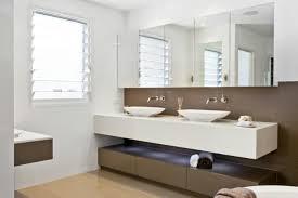 modern floating vanities amusing modern floating vanity youtube