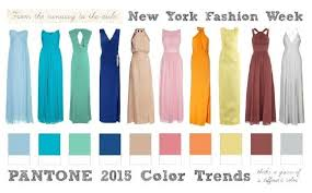spring fashion color trends 2015 2016 fashion trends 2016 2017