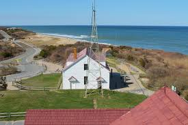 make thanksgiving your day to plan a cape cod vacation seadar