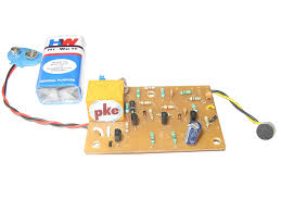amazon in buy pke clap switch sound circuit online at low