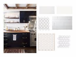 Design Interior Kitchen Online Interior Design Q U0026a For Free From Our Designers Decorist