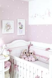 chambre bebe fille accessoire lit bebe tour de lit bacbac garaon cosmos accessoire