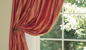 curtains excellent can you dye faux silk curtains appealing faux
