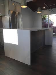 Home Remodeling Orange County Ca Testimonials Inspired Remodels Serving Orange County Ca