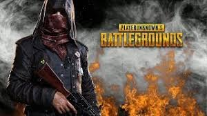 pubg hold to aim pubg ads mp4 hd video download loadmp4 com