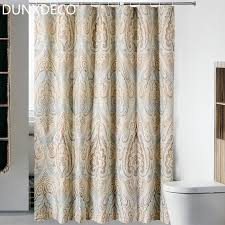 Where To Buy Roman Shades - endearing waterproof roman shades and shades plaza park scalisi