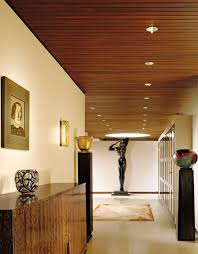 Strange Home Decor Pictures On Hall Entrance Design Free Home Designs Photos Ideas