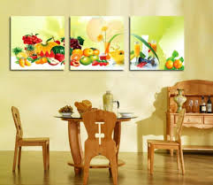painting for kitchen dining room paintings high quality fruit paintings for kitchen