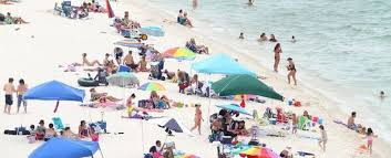 Orange Beach Florida Map by Premier Realty U0026 Management For Orange Beach U0026 Gulf Shores Al