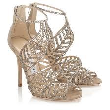 wedding shoes nz editor s jimmy choo wedding shoes modwedding