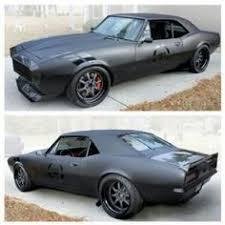 69 camaro flat black 69 camaro matte black my favorite car of all not a fan