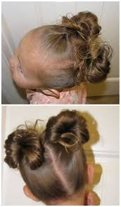 Easy Country Hairstyles by 17 Adorable Hairstyles Your Toddler Will Love