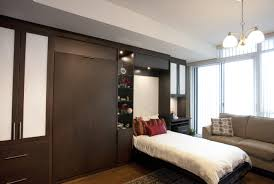 Closet Bed Frame Closet Murphy Bed Frame