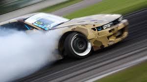 drift cars wallpaper japanese cars drift jdm tuned car wallpaper 88908