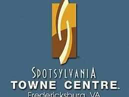black friday spotsylvania town centre hours 2016 fredericksburg