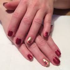 beauty fx nail salons 117 mary street barrie on phone