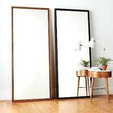 Narrow Wall Mirror Wall Mirror Extra Large Wall Mirrors Ikea Long Wall Mirrors
