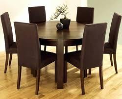 kmart furniture kitchen kitchen tables at kmart
