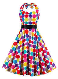 colorful dress colorful dress