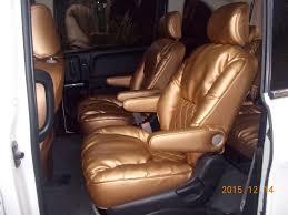 perbedaan lexus dan harrier jok sintetis u2013 specialist jok mobil surabaya