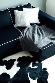 comfort works custom sofa cover u0027s most interesting flickr photos