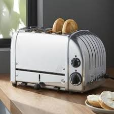 Dualit Sandwich Toaster Dualit Sandwich Cage One Cage Per Pack Fits All Classic Toasters