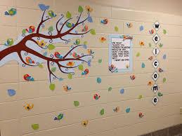 94 FREE High School Bulletin Board Ideas & Classroom Decorations
